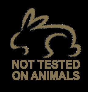 HempWorx not tested on animals